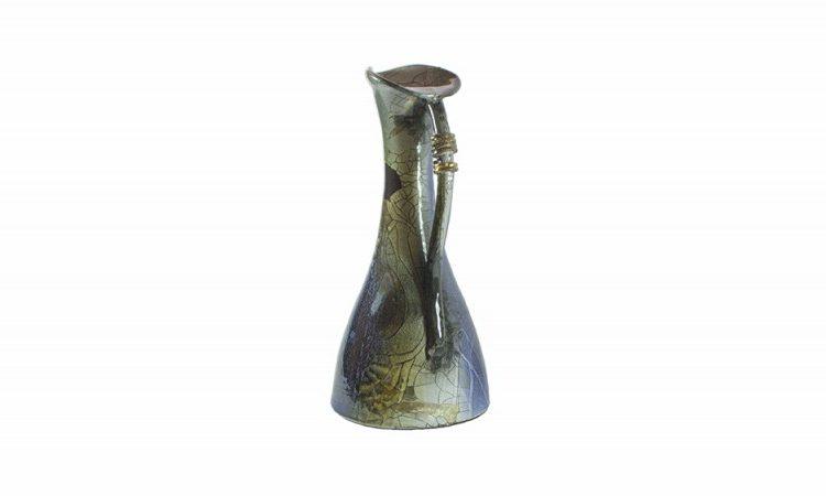 Керамична ваза EG110