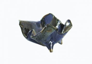 Керамична купа EG69