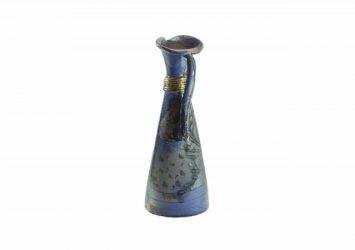 Керамична ваза EG88