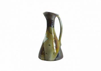 Керамична ваза EG98-2