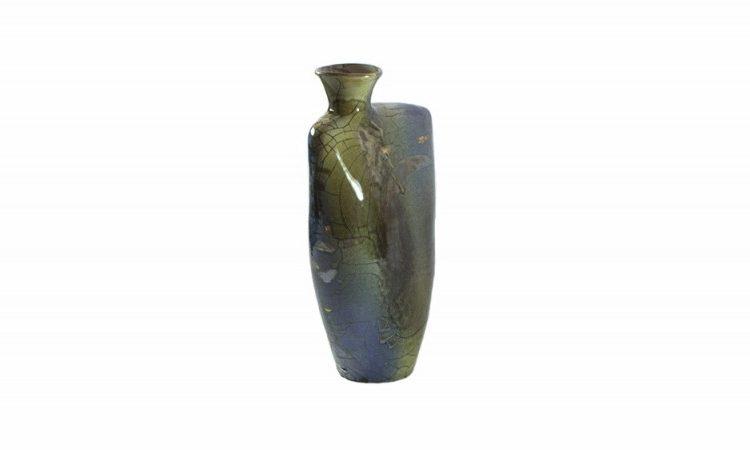 Керамична ваза EG98-3