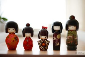 Сувенири за спомен от пътувания по света!