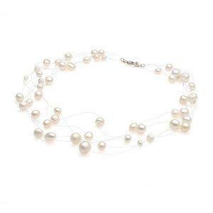 Всичко за различните видове перли!