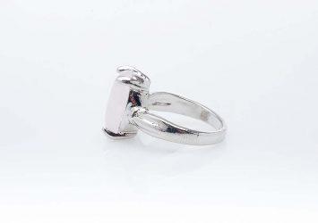 Дамски пръстен КН0403000148