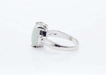 Дамски пръстен КН0403000154