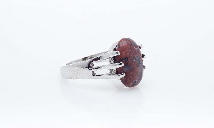 Дамски пръстен КН0403000171