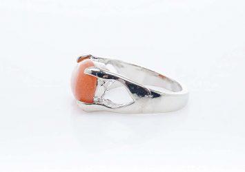 Дамски пръстен КН0403000181