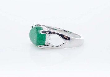 Дамски пръстен КН0403000183
