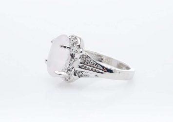 Дамски пръстен КН0403000185