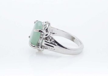 Дамски пръстен КН0403000187