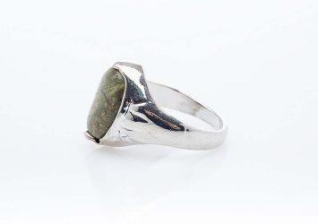 Дамски пръстен КН0403000198