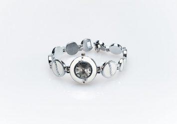 Дамски часовник КН1001000453