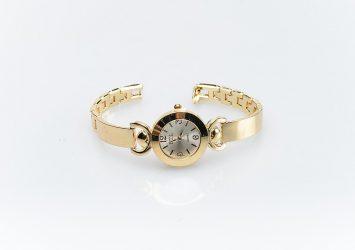 Дамски часовник КН1001000454
