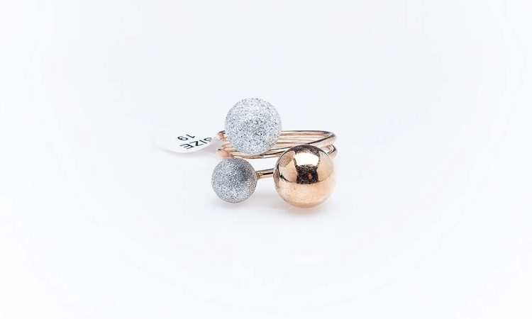 Дамски пръстен КН-0403000039