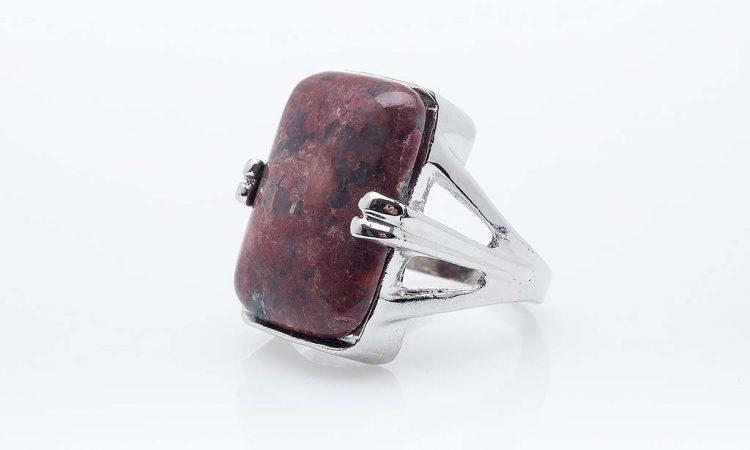 Дамски пръстен КН-0403000117