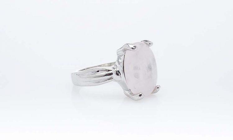Дамски пръстен КН-0403000148