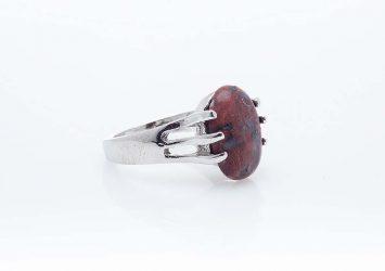 Дамски пръстен КН-0403000171