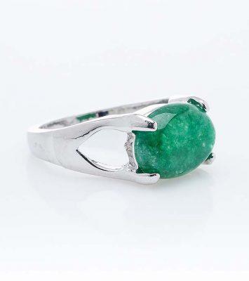 Дамски пръстен КН-0403000183