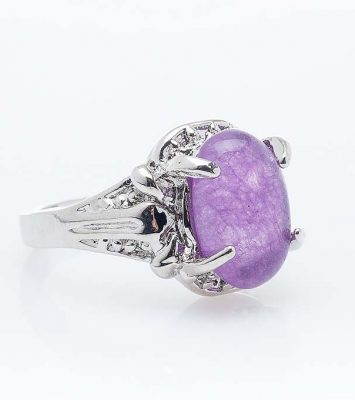 Дамски пръстен КН-0403000188