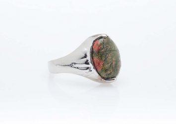 Дамски пръстен КН-0403000198