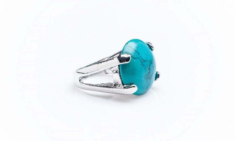 Дамски пръстен КН-0403000242