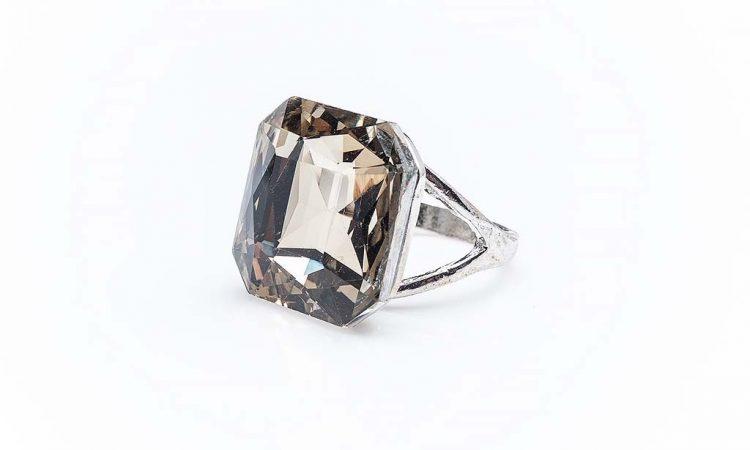 Дамски пръстен КН-0403000245