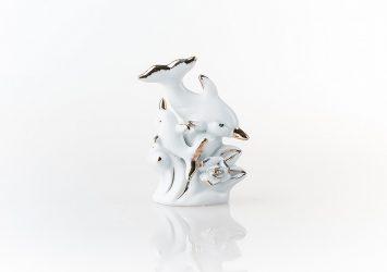 Сувенир от порцелан КН-1202000517