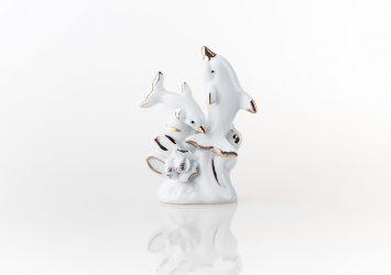 Сувенир от порцелан КН-1202000519