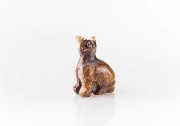 Сувенир от естествен камък КН-1204000489