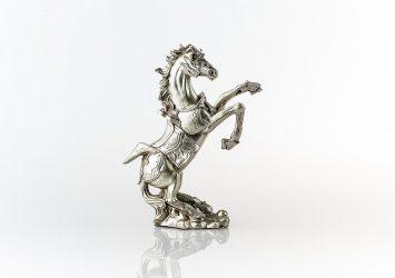 Сувенир от каучук КН-1209000536